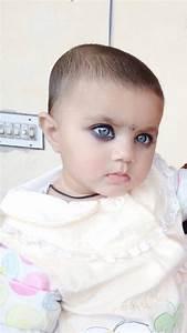 Minsa Ali - I am world's cutest baby | Facebook