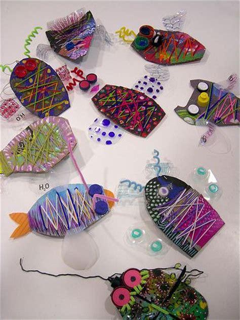 images   minute kids crafts  pinterest