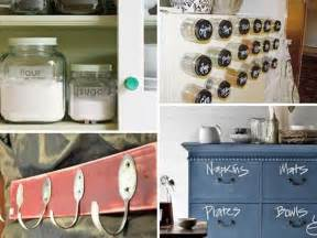 unique kitchen storage ideas organizing kitchen spaces design top most creative ideas and diy projects diy with top