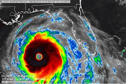 Katrina Hurricane Confiscation Happen Flooding Approximately Wind