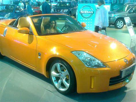 Topworldauto >> Photos Of Nissan 250z  Photo Galleries