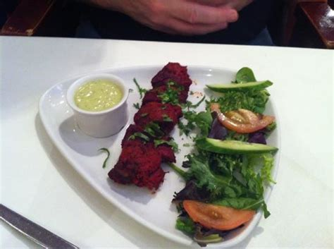 indian cuisine starters starter picture of akbar dynasty darlington
