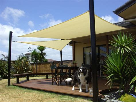 what is a patio home 8 patio sun shade ideas 50675