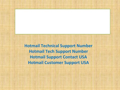 96 1 phone number 1 844 202 5571 hotmail customer support phone number by
