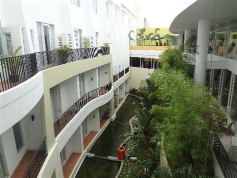 hotel santika bangka   updated  prices