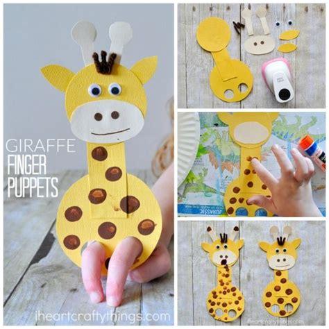 25 best ideas about giraffe crafts on 137 | 5e65372e363bda26d0d1f0ea368bf345