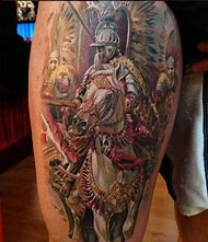 43d523bb5 Best Knight Tattoo - ideas and images on Bing | Find what you'll love