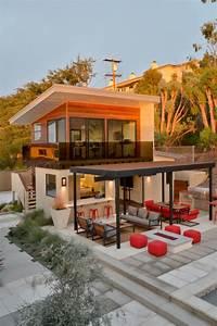 20, Marvelous, Contemporary, Home, Exterior, Designs, Your, Idea