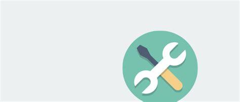 google webmaster tools mit neuen funktionen