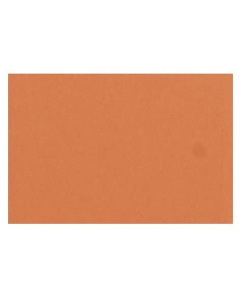what is the best color to paint your bedroom buy asian paints royal shyne luxury emulsion interior 21345 | Asian Paints Royal Shyne Luxury SDL476781454 1 ad690