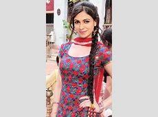 Simran Kaur Mundi Punjabi Patiala Salwar Suits Pinterest