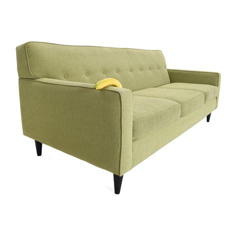 macys sleeper sofa alaina macy s loveseat sleeper sofa centerfieldbar