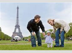 Family Holidays in France and Holiday Vacation Rentals for