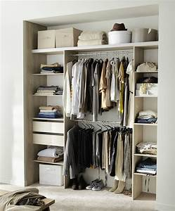 dressing ouvert pas cher With dressing chambre pas cher
