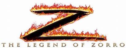 Zorro Legend Fanart Tv 1656