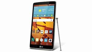 Lg G Stylo Price  Release Date  Specs And Features