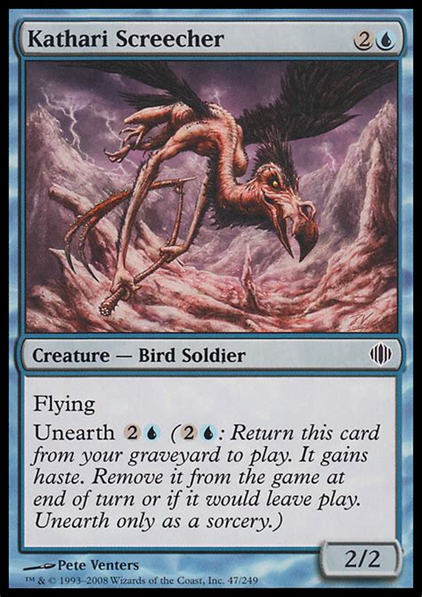 proxies for deck quot archetype pauper sideboard cards