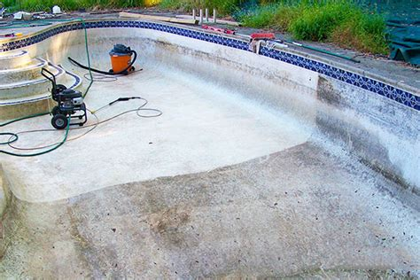 pool safety green pool products pool technical articles