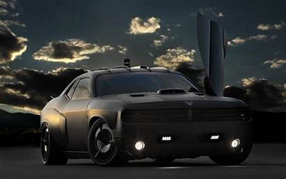 Cool Cars Wallpapers Sport Moving