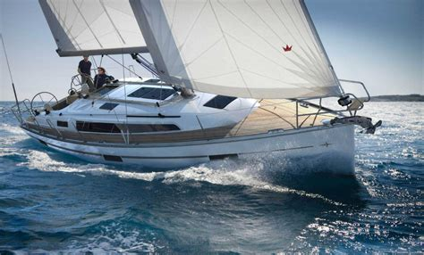 Istion Yachting Greece