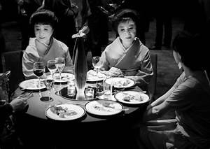 Araki Musée Guimet : au mus e guimet le japon selon araki parisvox ~ Maxctalentgroup.com Avis de Voitures