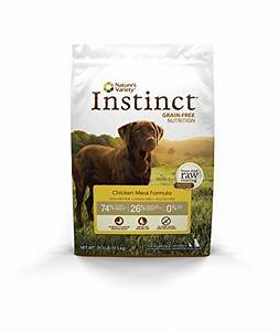 15 Top Dog Food Brands2018 Review (Best Dry Dog Foods)