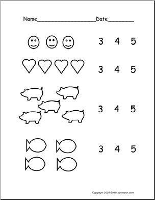 Pre K Worksheets Printable Free #2  Places To Visit  Pinterest  2!, Worksheets And Pre K