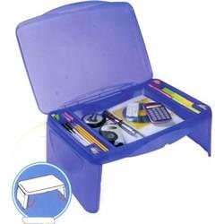 kids folding lap table