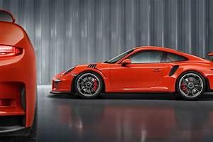 Achat Porsche : guide achat porsche 911 targa ~ Gottalentnigeria.com Avis de Voitures
