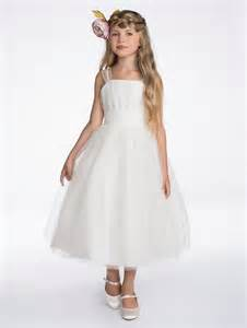 next day flower delivery ivory flower dress ivory dress timeless