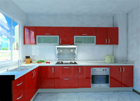 lowest price kitchen cabinets arm 225 de cozinha barato fotos decorando casas 7294