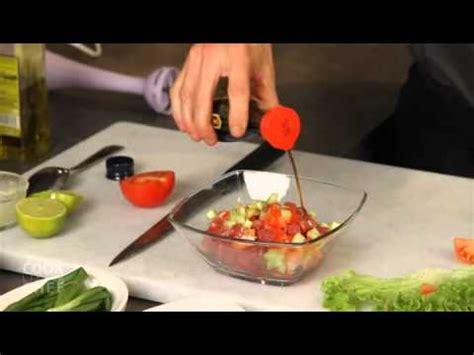 cuisine japonnaise recette de cuisine japonaise
