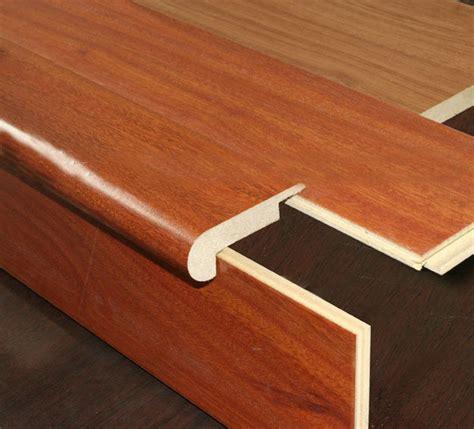 laminate wood flooring moldings wood floor transition molding 2017 2018 best cars reviews