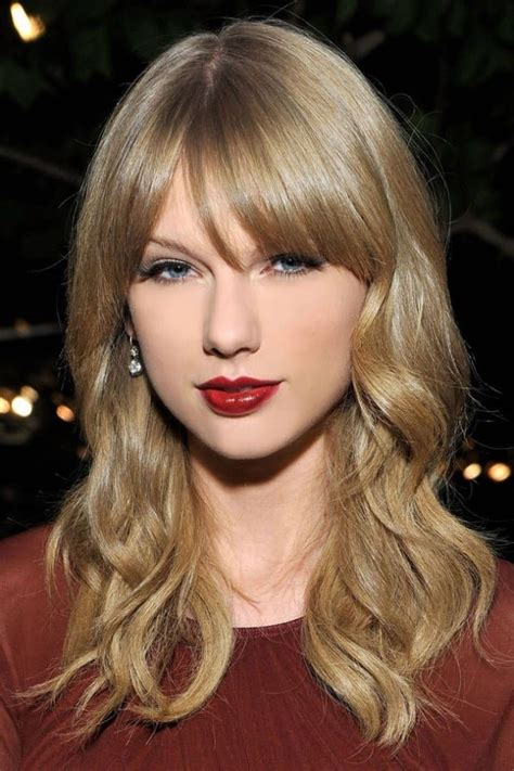 lipstick colors   wear  fall fashionsycom