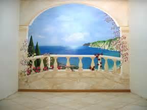 oeil trompe wall mural trompe loeil curtains wall murals murals wall murals
