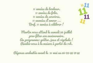 Facebook Trackid Sp 006 Trackid Sp 006 Trackid Sp 006 : message pour anniversaire 25 ans jlfavero ~ A.2002-acura-tl-radio.info Haus und Dekorationen