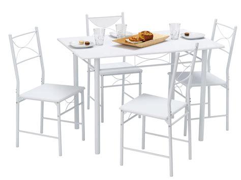 chaises bois blanc chaises en bois blanc maison design modanes com