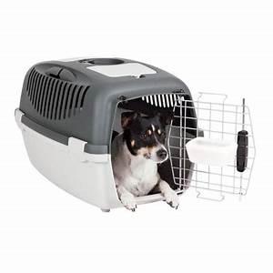 Hundezubehör Auf Rechnung Bestellen : trixie gulliver 3 preisvergleich transportbox g nstig kaufen bei ~ Themetempest.com Abrechnung