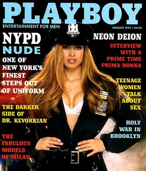 Kmhouseindia The Best Of Playboy Covers