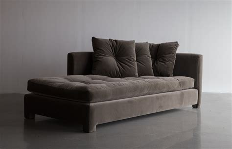 Daybed Sleeper Sofa by Day Bed Sofa Tis The Season For Savings On Osten