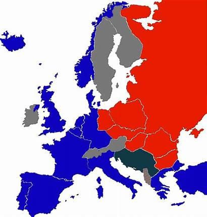 Europe Invasion Soviet Ah Map Author