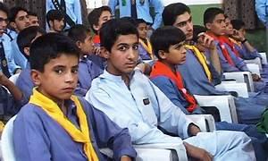 Oman army to recruit 350 Baloch youths - Pakistan - DAWN.COM