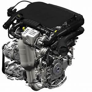 Futur Moteur Essence Peugeot : le futur moteur psa 1 2 puretech 156 ch tr mery en 2018 photo 3 l 39 argus ~ Medecine-chirurgie-esthetiques.com Avis de Voitures