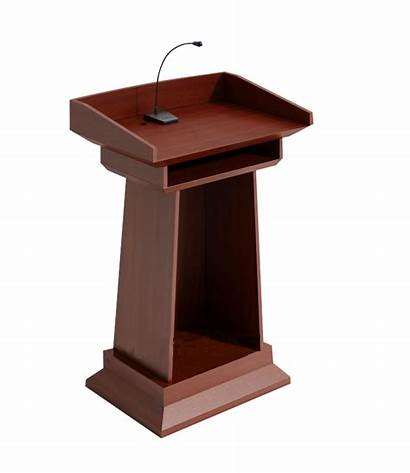 Wooden Lectern Podium Designs Sp Chinese Dimensions