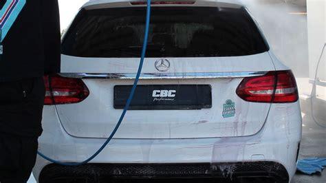 flugrost entfernen auto flugrost vom auto entfernen anleitung