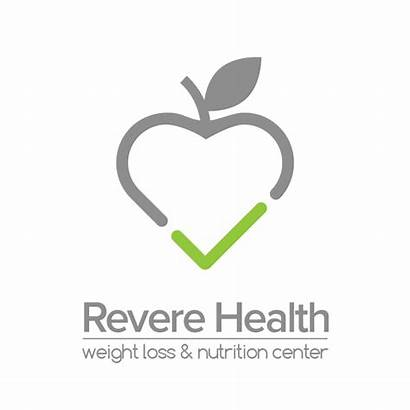 Revere Weight Health Loss