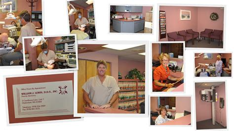 Chelmsford Dentist  William Lewis Dds  Dentist. Air Conditioner Line Frozen Cordon Bleu Chef. Employer Background Check Services. 2002 Honda Accord Ex V6 Sedan. Oncology Nursing Scholarships. Industrial Conveyor Oven Best Moving Services. Plastic Surgeons In San Diego Ca. Chiropractor In Irvine Ca Online Time Tracker. Motorcycle Insurance Georgia
