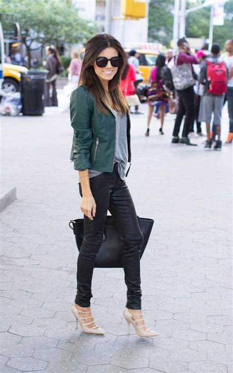 vetement style casual femme