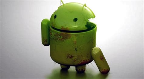Google throws nearly a billion Android users under the bus, refuses to patch OS vulnerability ...
