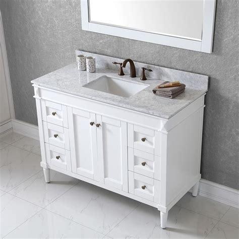 40 inch vanity base vanity ideas amazing 40 inch vanity 40 inch vanity 39